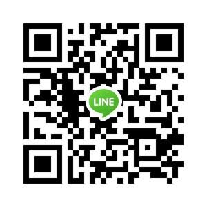 S__3104801